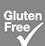 gluten_free_small