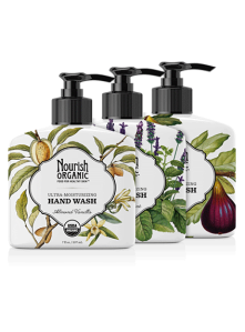 Hero_HandWash_Trio_large_grande
